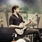 castlerock2011-0860