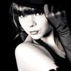 emilia_cerise-5109