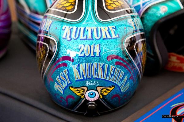 Kustom-Kulture-2014-IMG_2279