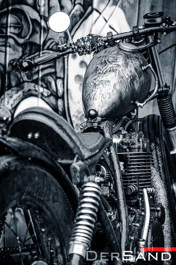 unbenannte-Fotosession-0909.jpg