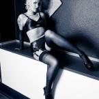 sabrina_potthast-7090