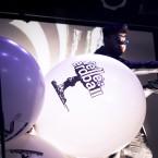 welleerdball2011-4568