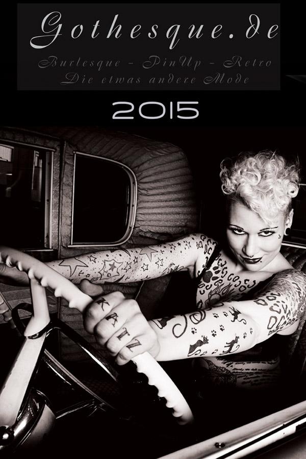 Gothesque-Kalender-2015