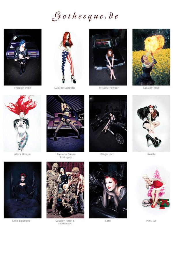 Gothesque-Kalender-2015_rueckseite